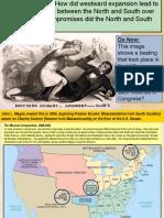 civil-war-lesson-compromise