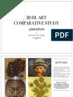 Art Comparative