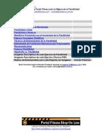 FLEXIBILIDAD.pdf