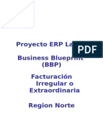 Bbpt Bbp Tecnico Tmu Tr 0202 Reno 070201 Vf