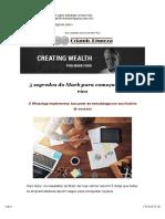 5 Passos Negocio - Mark Ford.pdf