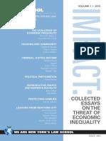 ICPI Economic Inequality Publication 2015 F Lo