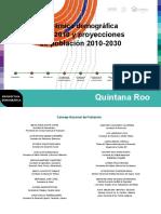 QuintanaRoo (1)