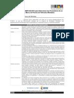 20150710 Ficha Tecnica Vehiculos Blindados