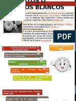 Patologia Clinica Leucocitos