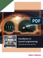 2013 BRO Tunnelbau En