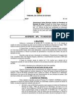 APL-TC_00243_10_Proc_02264_07Anexo_01.pdf