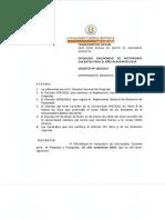 166-Decreto-28Diciembre2015