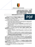 RC1-TC_00041_10_Proc_10134_09Anexo_01.pdf