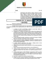 PPL-TC_00029_10_Proc_01923_08Anexo_01.pdf