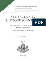 2009_Boninu_Ialongo_Schiappelli_Vanzetti.pdf