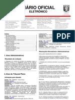 DOE-TCE-PB_40_2010-04-06.pdf