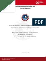 LAJO_ESTRADA_SILVIA_PROHIBICIONES_SIGNOS.pdf