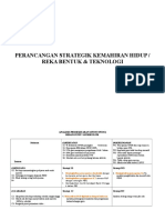 PERANCANGAN_STRATEGIK_KH_RBT.docx;filename_= UTF-8''PERANCANGAN STRATEGIK KH&RBT