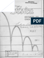 PSSC-TópicosAvançados-Cap01