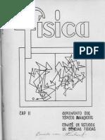 PSSC-TópicosAvançados-Cap02