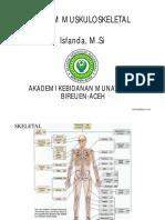 Sistem Muskuloskeletal.pdf