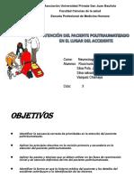 neurocirugia.pdf