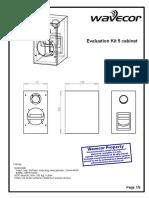 EvalKit5_cabinet1