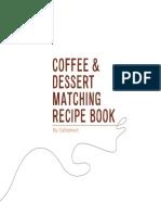 Coffe Desert
