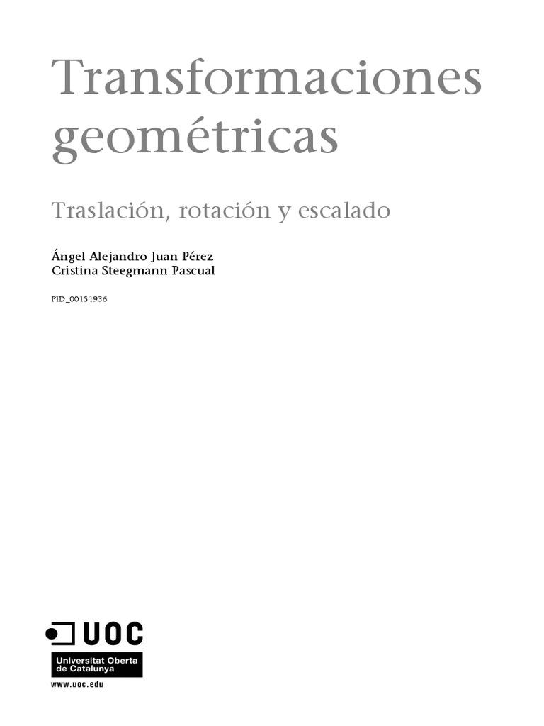 Transformaciones-geometricas-M5