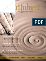 Heartfulness Magazine Issue 4