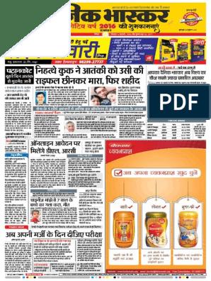 Danik-Bhaskar-Jaipur-01-04-2016 pdf