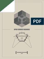 Colorado Hive - Manual