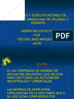 02 Doctos Astm