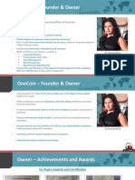 OneCoin_The_Owner.pdf