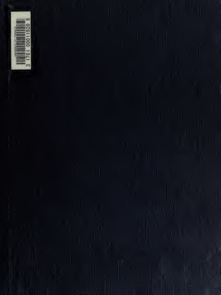 febe64aadf1 Aramaic Incantation Texts From Nippur (Book) - Montgomery | Magic  (Paranormal) | Talmud