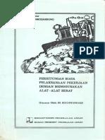 66_Perhitungan Biaya Alat Berat.pdf