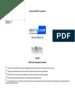 samplequestionsexincloudcomputingfoundation2015112qa-151229141300
