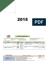 Formato Diario de Actividad 2015 (12)