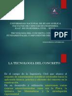 1_ Clase Tec-concreto 2015