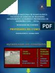 2_ CLASE DE TECNOLOGIA DEL CONCRETO 2015.pdf