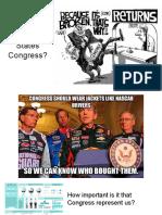 l18 congress