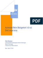 04_-_Automated_Meter_Management_roll-out_borghese_fabio.pdf