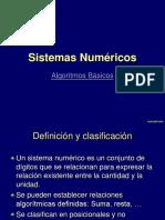 04 a SD Sistemas Numéricos