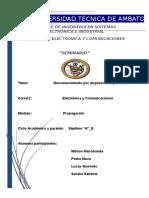 informe exposicion Desvanecimiento por dispersión troposférica.docx