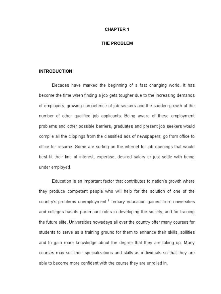the reading process essay persuasive writing