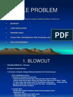 Hole Problem.pdf