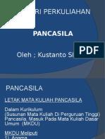 PANCASILA(1)