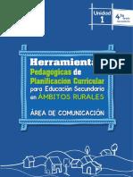 Comunicacion4-Unidad1-0211