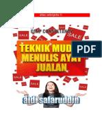 ebook teknik mudah ayat jualan.pdf