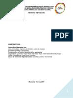 Anexo No 4 Manual de Bpm Modalidades de Atencion Integral Hi y Cdi