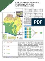 Aplikasi SIG.pdf