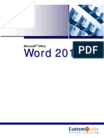 MS Word 2010(Courseware).pdf