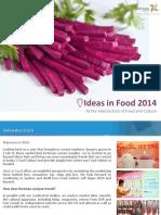 2014 Ideas in Food Final[1] (1).pdf