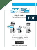 FI Asset Accounting